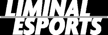 Liminal Esports